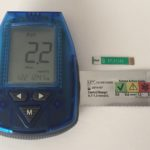FullSizeRender 3 150x150 Ketones and Children with Type 1 Diabetes   Whats Important?