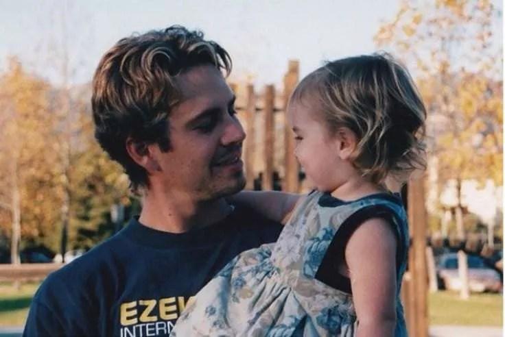 Vader en Dochter Activiteiten top 10