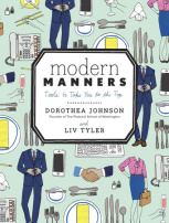 Modern Manners for Christian Teens - Parenting Like Hannah
