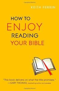 Helping Kids Enjoy Bible Reading - Parenting Like Hannah