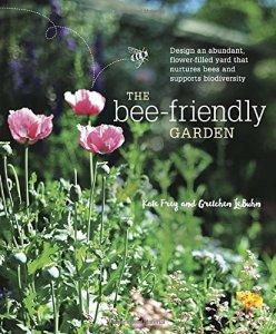 Kids, Bees and God - Parenting Like Hannah