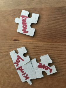 Fun Ways to Use Jigsaw Puzzles to Teach Kids About God - Parenting Like Hannah