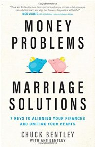 Marriage and Money for Christians - Parenting Like Hannah