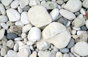 Is a Rock Always a Rock? - Free, Fun, Flexible Family Devotional - Parenting Like Hannah