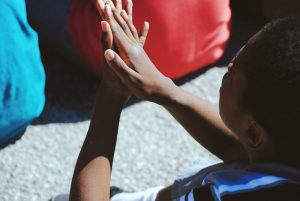 How to Manage Children and Disobedience