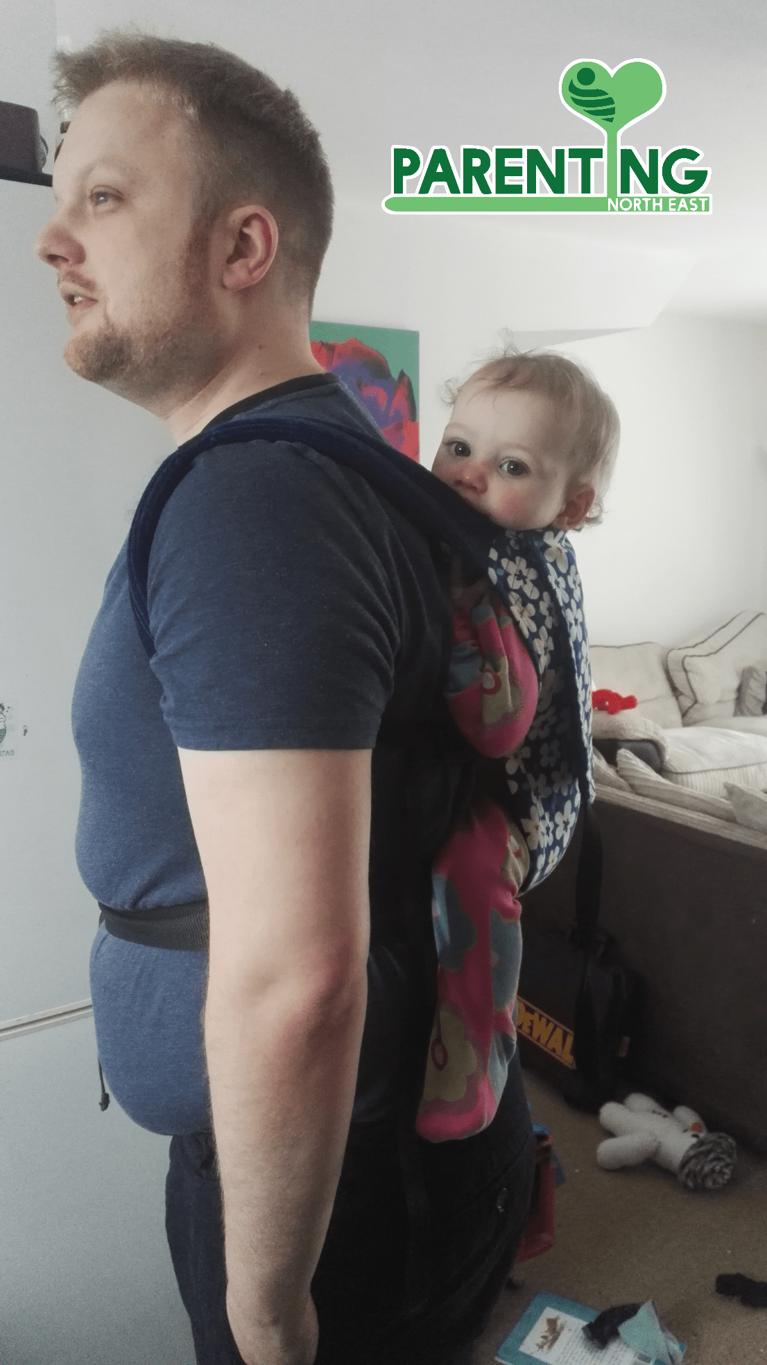 Trying Out – Sleepy Nico