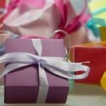 gift-444519__180