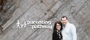 Stonebriar Community Church Parenting Pathway Frisco, Texas Parents