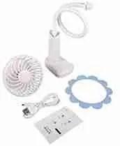 Baby-breeze-stroller-fan