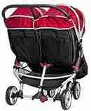 City-Mini-Double-Stroller-Storage-Basket
