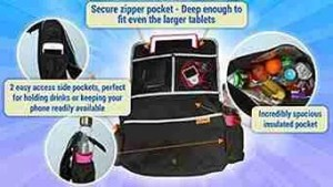 5-In-1-Child-and-Infant-Insulated-Stroller-Bag