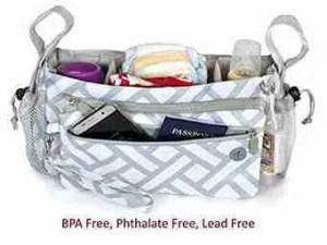 Anvy-&-Me-Stroller-Organizer-Diaper-Bag-fully-eco-friendly