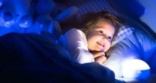 Best-nightlight-for-toddler