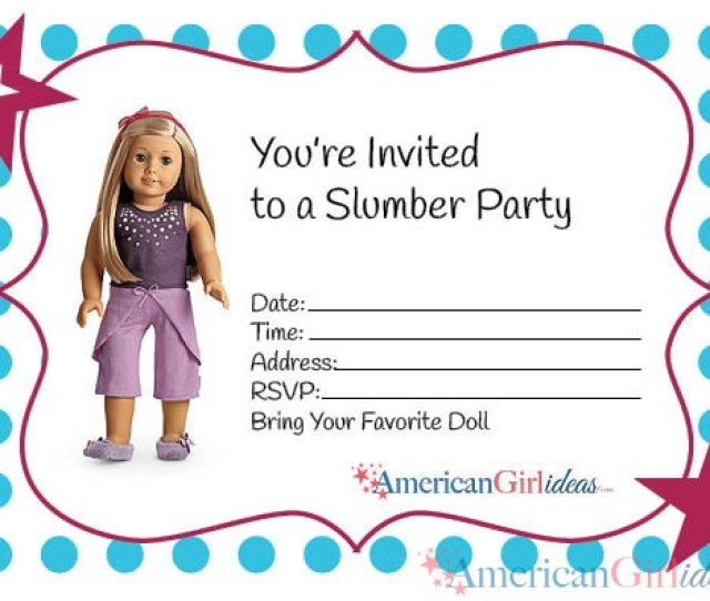 American Girl Ideas Crafts Get Latest Movie Hd