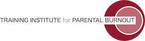Académie du burn-out parental