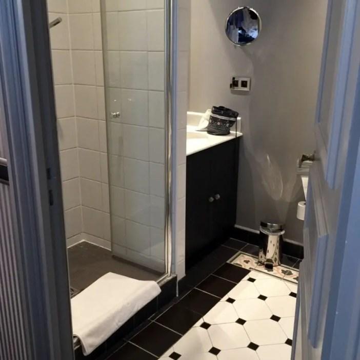 Hôtel Champs-Elysée hotel 5 étoiles paris champs-élysée weekend en famille, enfant bébéthumb_IMG_8984_1024