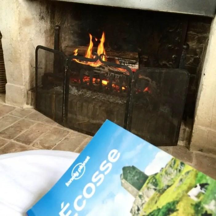 Un week-end en Normandie ! un week-end familial au vert!nature, serquigny,normandie,weekend,famille,enfant,forêt,bébéthumb_IMG_9388_1024