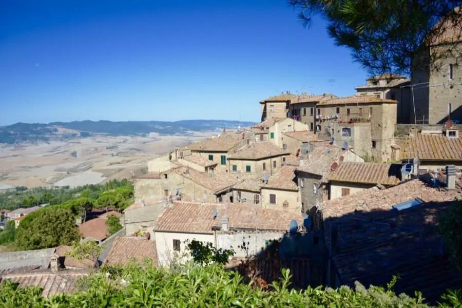Voyage en Italie avec des enfants blog-de-voyage-voyage-en-famille-parents-blog-de-maman-voyage-avec-bebe-destination-enfants-roadtrip-italie-toscane-sienne-san-gimignano-volterra-farniente-city-trip-mamanthumb_dsc_0026