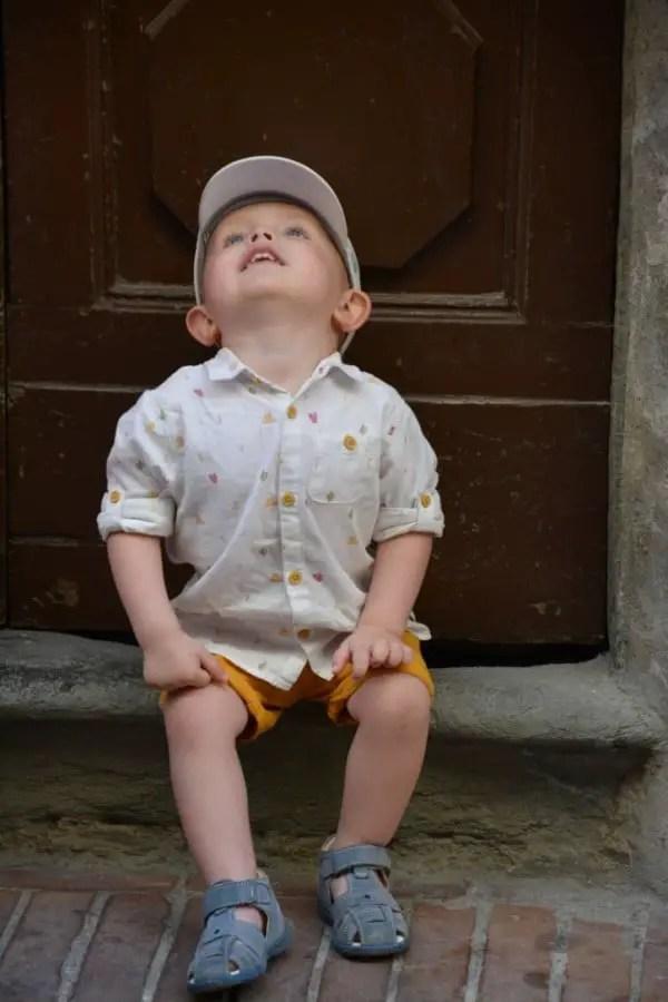 Voyage en Italie avec des enfants blog-de-voyage-voyage-en-famille-parents-blog-de-maman-voyage-avec-bebe-destination-enfants-roadtrip-italie-toscane-sienne-san-gimignano-volterra-farniente-city-trip-mamanthumb_dsc_0122