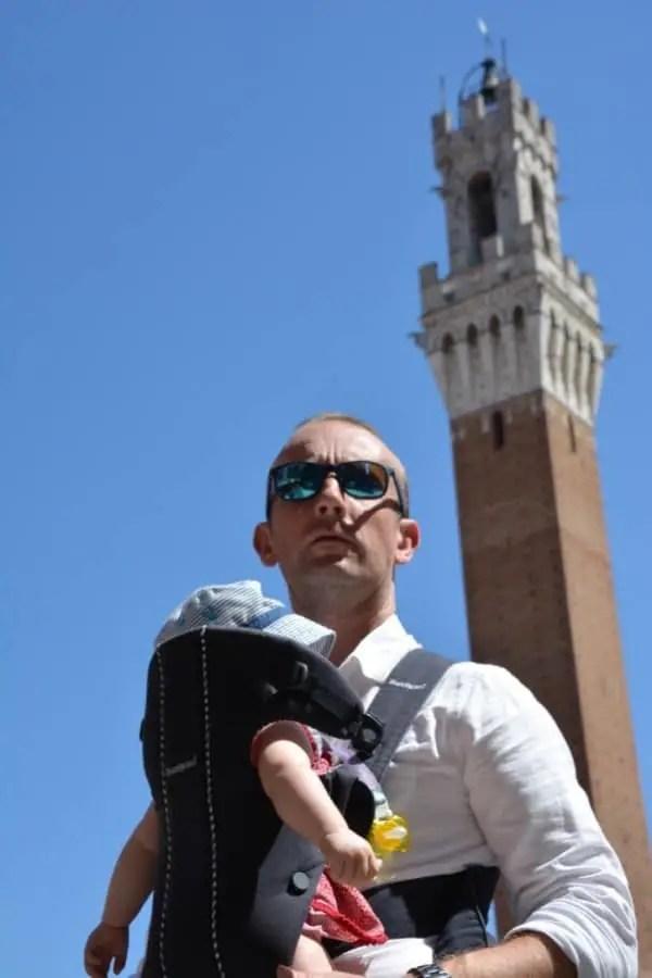 Voyage en Italie avec des enfants blog-de-voyage-voyage-en-famille-parents-blog-de-maman-voyage-avec-bebe-destination-enfants-roadtrip-italie-toscane-sienne-san-gimignano-volterra-farniente-city-trip-mamanthumb_dsc_0183