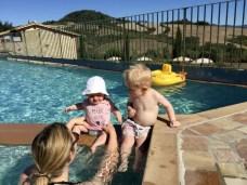 blog-de-voyage-voyage-en-famille-parents-blog-de-maman-voyage-avec-bebe-destination-enfants-roadtrip-italie-toscane-sienne-san-gimignano-volterra-farniente-thumb_img_0488_1024