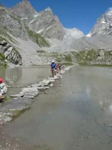 la Savoie en été blog-de-voyageparc-de-la-vanoise-alpesmontagnesp1160799