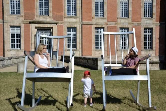 domaine-chamarande-essonne-blog-de-voyage-voyage-et-enfants-activite-avec-des-enfants-beaucethumb_dsc_0148_1024