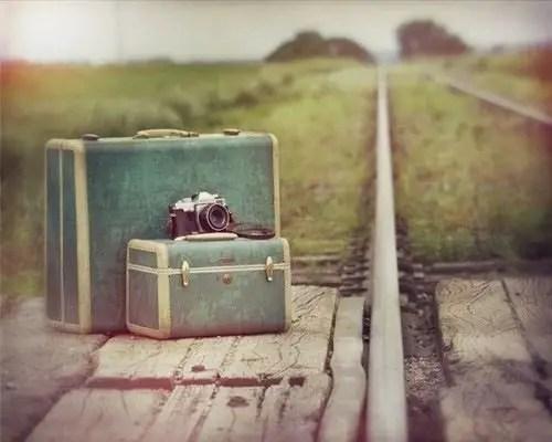 voyage en famille enfant-voyage-vacances-rentree-voyager-en-famille-roadtrip-citytrip-evasion-video-de-voyageblog-de-voyage-world-esle-loiseau-rose