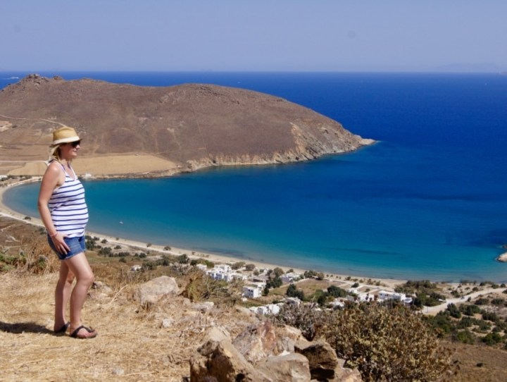 grece-blog-de-voyage-paors-les-cyclades-mer-plage-vacances-plage-paradisiaqueeurope-mediteranneevoyage-en-famillethumb__dsc5525_1024