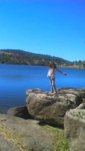 portugal-fatimachateau-de-penedono-vacances-en-famille-blog-de-voyage-activite-en-famille-road-trip-au-portugal-voyage-et-enfantdsc_0374