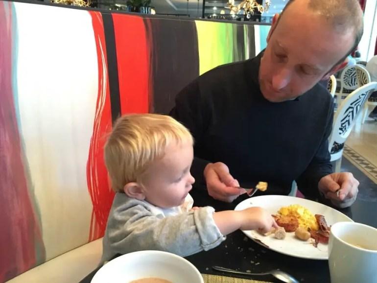 week-end à gand-Gand-belgique-blog voyage,voyage et enfant, parents-voyageurs-video de voyages- gent Gand-belgique-blog voyage,voyage et enfant, parents-voyageurs-video de voyages