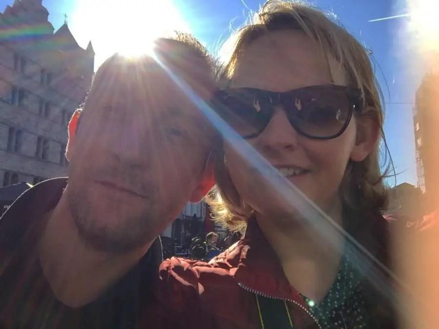 gand-gent-blog-voyage-en-famille5