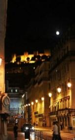 week-end au Portugal
