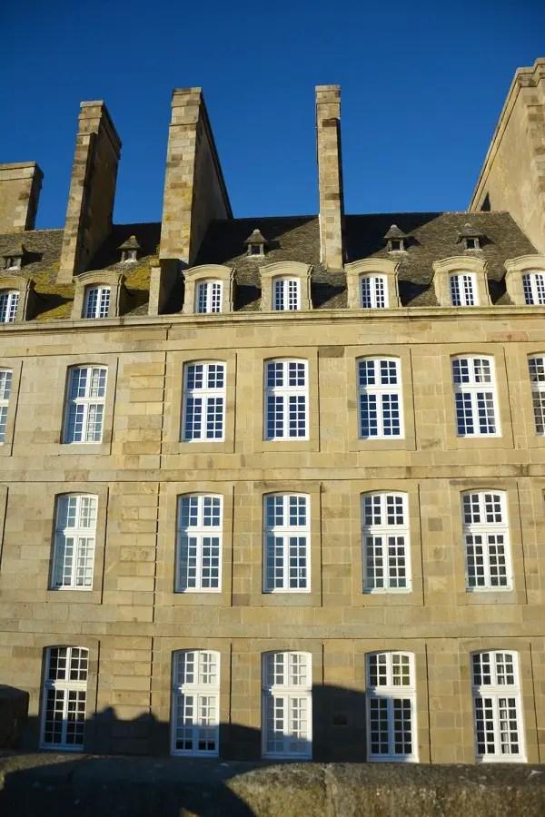 famille à Saint-Malo, voyage en famille, voyager avec bébé, normandie, Bretagne, partir en Bretagne, voyage en famille, blog de voyage