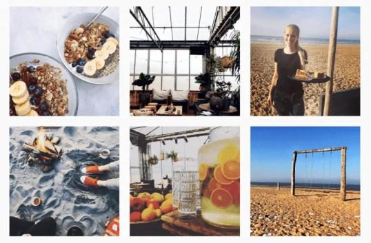 noordwijk blog voyage en famille2