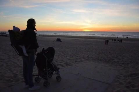noordwijk blog voyage en famille6