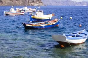 Les cyclades, Santorin, blog voyage famille_DSC5906
