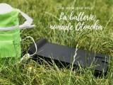 test batterie nomade otonohm