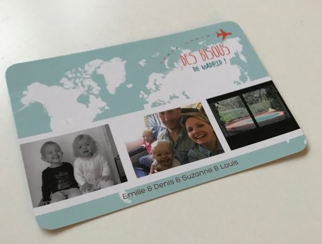 blog voyage en famille partir vivre en espagne avec des enfants