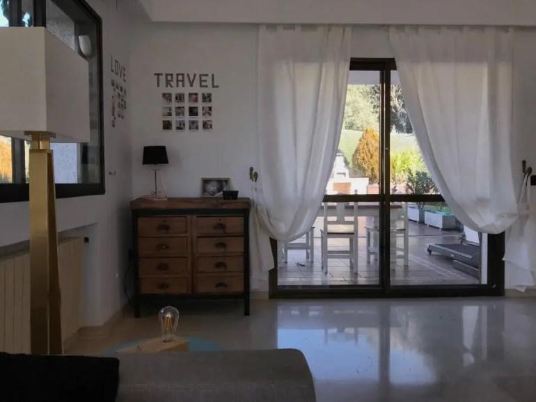 Lavie d'expatrié en Espagne, ce qui change de la France blog voyage en famille
