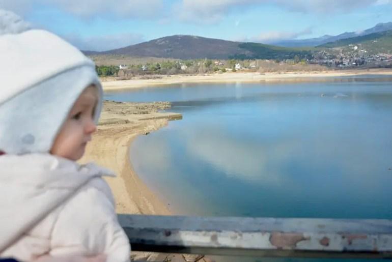 Navacerrada, vie expatriée, blog voyage en famille