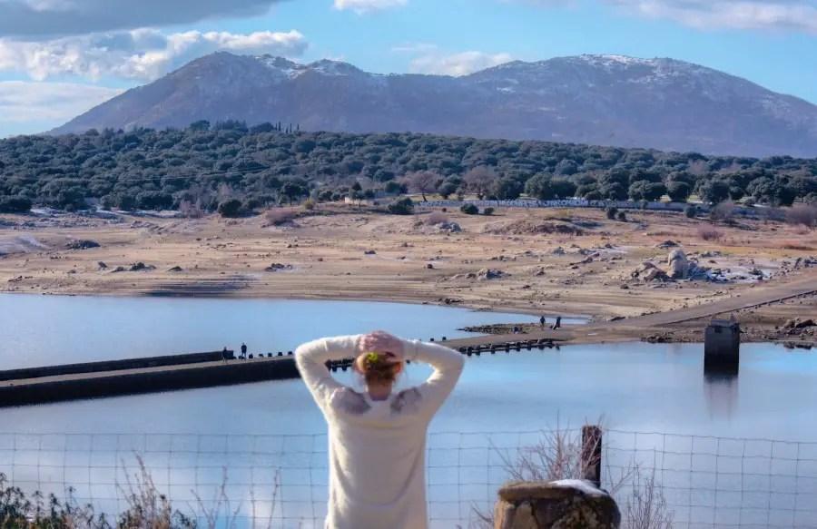 La solitude de l'expatriation : un challenge au quotidien !