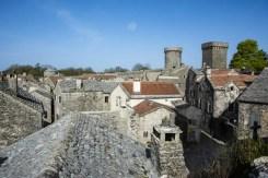 Destination Aveyron en famille