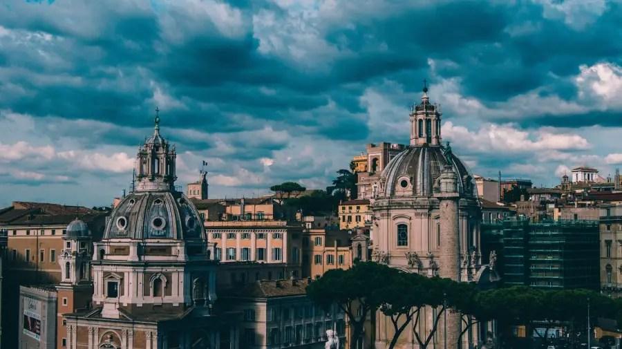 mouvement zéro déchet à l'etranger : expérience expat en Italie