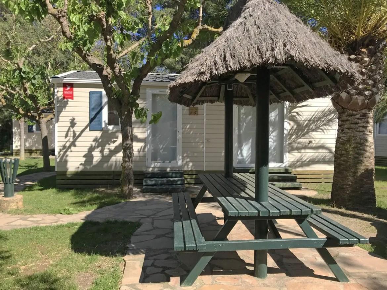 camping torre del sol tarragona