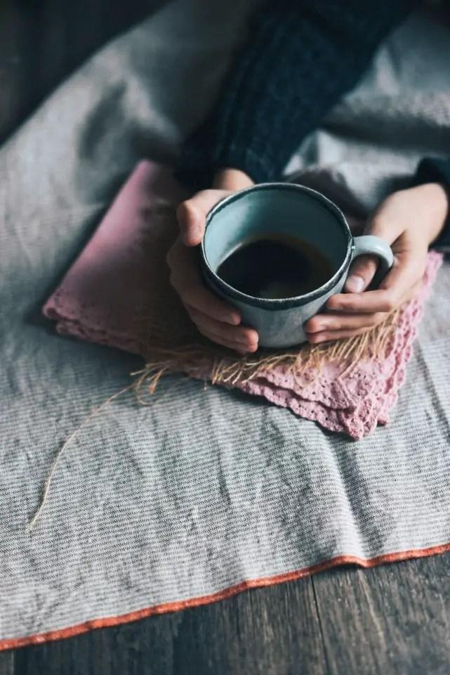 prendre du temps pour soi - s'initier au Slow-Life