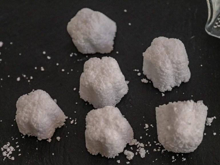 comment fabriquer ses propres pastilles lave vaiselle1