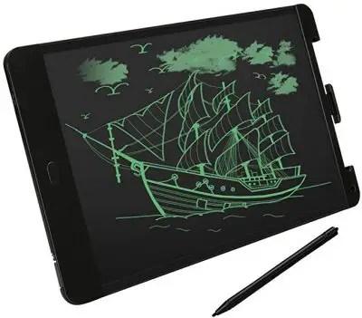 tablette d'écriture pour enfant