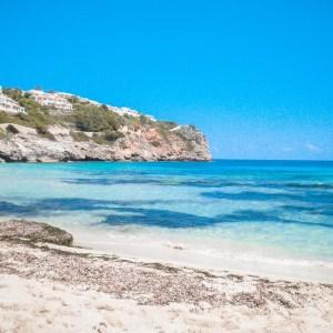 Visiter Majorque en famille : 6 idées activités.