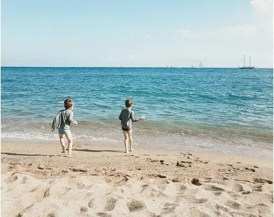Rentrer en France après 17 ans d'expatriation #52